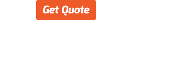 Get Quote - Amazing Transport